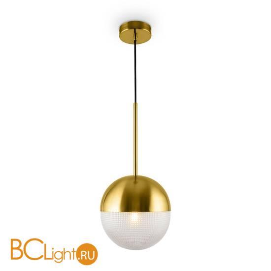 Подвесной светильник Freya Joyce FR5126PL-01BS
