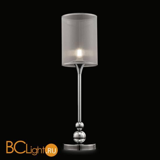 Настольная лампа Freya Lauren FR5093TL-01CH