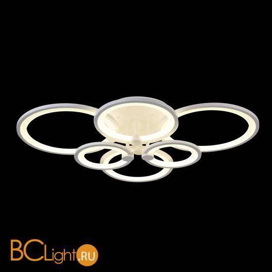 Потолочный светильник Freya Lola FR6680-CL-L98W