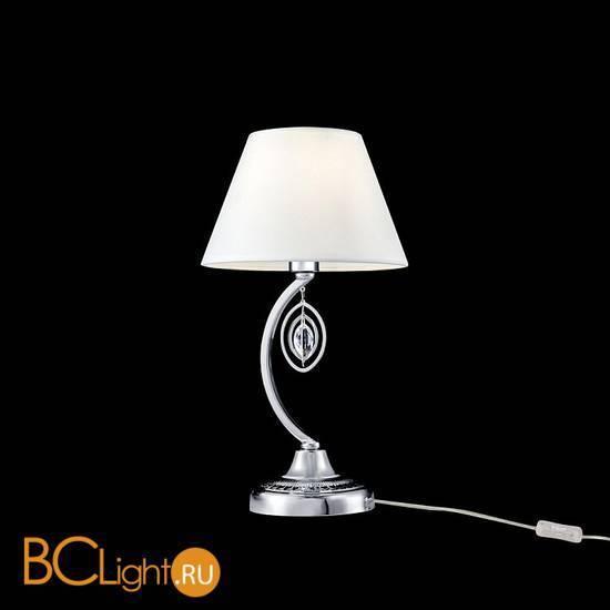 Настольная лампа Freya Luciana FR2003TL-01CH