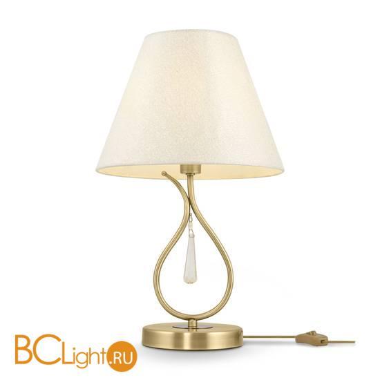 Настольная лампа Freya Madeline FR2019TL-01BS