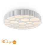 Потолочный светильник Freya Marilyn FR6043CL-L72W