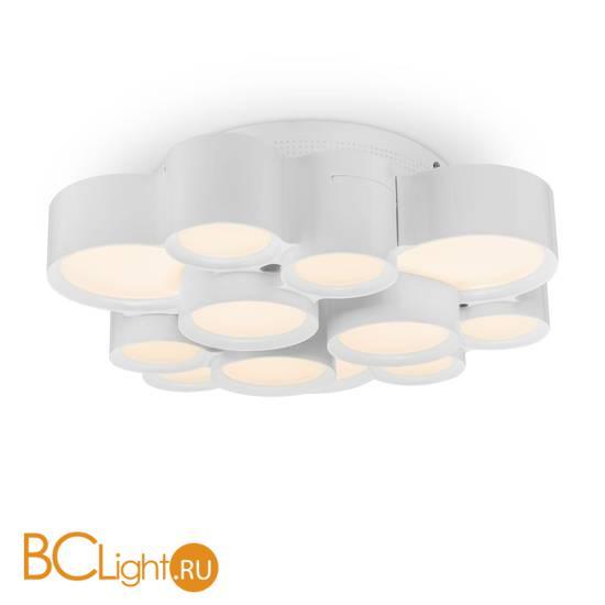 Потолочный светильник Freya Marilyn FR6043CL-L30W