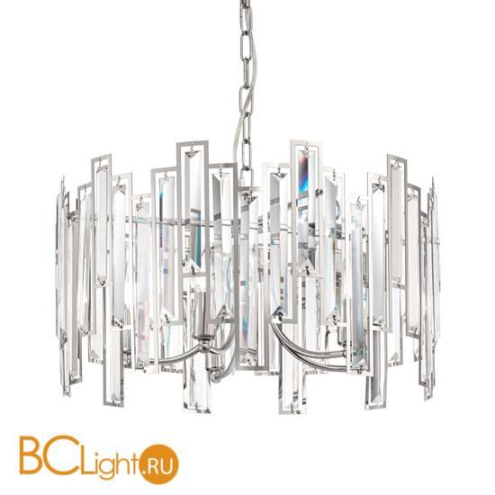 Подвесной светильник Freya Megan FR5085PL-05CH