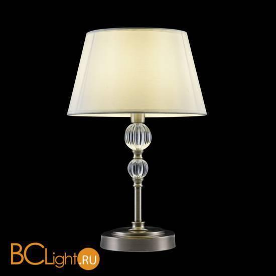 Настольная лампа Freya Milena FR5679TL-01N
