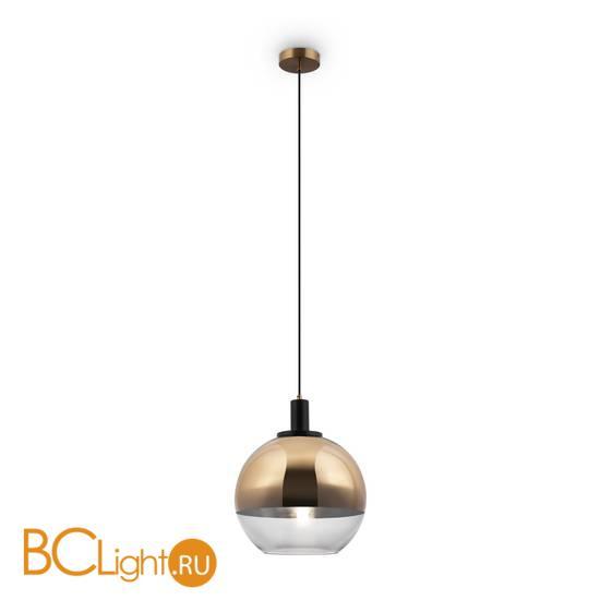 Подвесной светильник Freya Moke FR4007PL-01BT