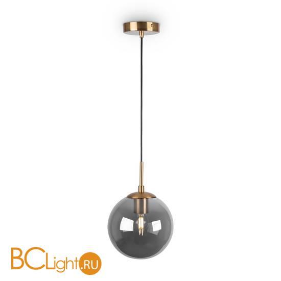Подвесной светильник Freya Moricio FR5140PL-01GB