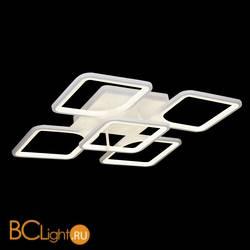 Потолочный светильник Freya Omega FR6012CL-L70W