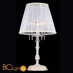 Настольная лампа Freya Omela FR2220TL-01W