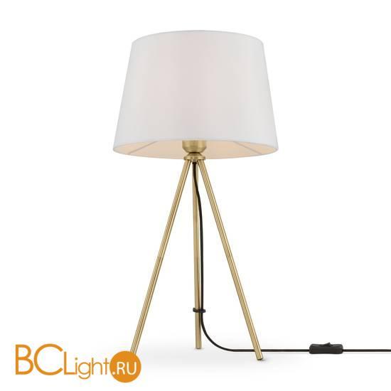 Настольная лампа Freya Sandy FR5118TL-01BS
