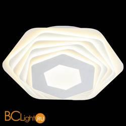 Потолочный светильник Freya Severus FR6006CL-L54W