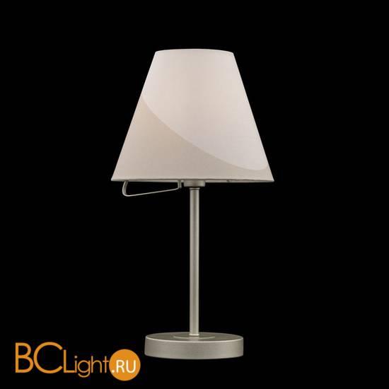 Настольная лампа Freya Vanessa FR5084TL-01G