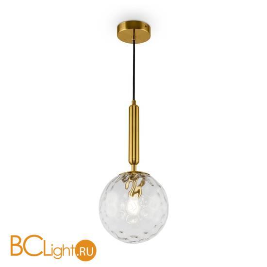 Подвесной светильник Freya Zelda FR5123PL-01BS