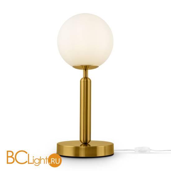 Настольная лампа Freya Zelda FR5124TL-01BS