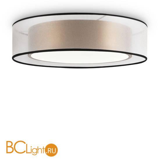 Потолочный светильник Freya Zoticus FR6005CL-L36G