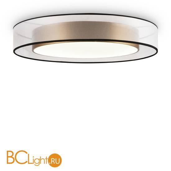 Потолочный светильник Freya Zoticus FR6005CL-L48G