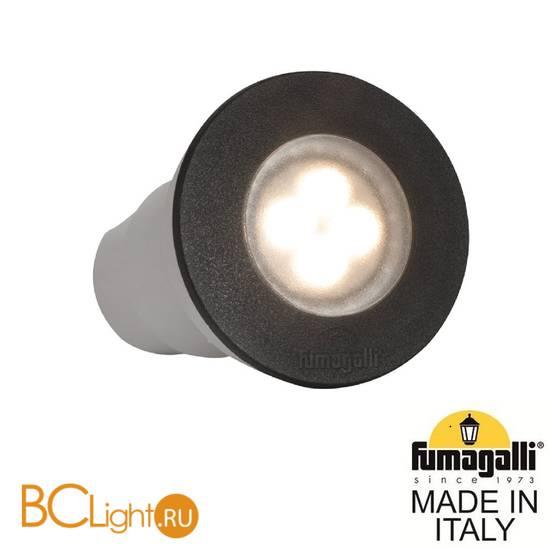 Встраиваемый светильник Fumagalli Ceci 1F1.000.000.AXU1L