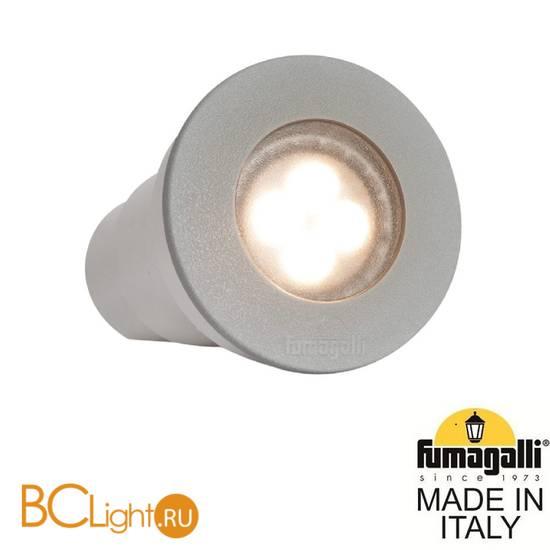 Встраиваемый светильник Fumagalli Ceci 1F1.000.000.LXU1L