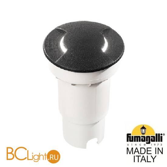 Встраиваемый светильник Fumagalli Ceci 1F2.000.000.AXU1L