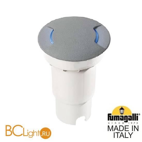 Встраиваемый светильник Fumagalli Ceci 1F2.000.000.LXU1L