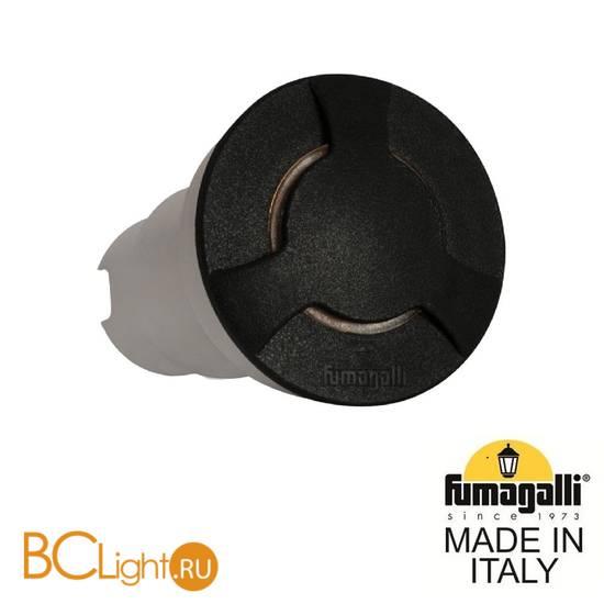 Встраиваемый светильник Fumagalli Ceci 1F3.000.000.AXU1L