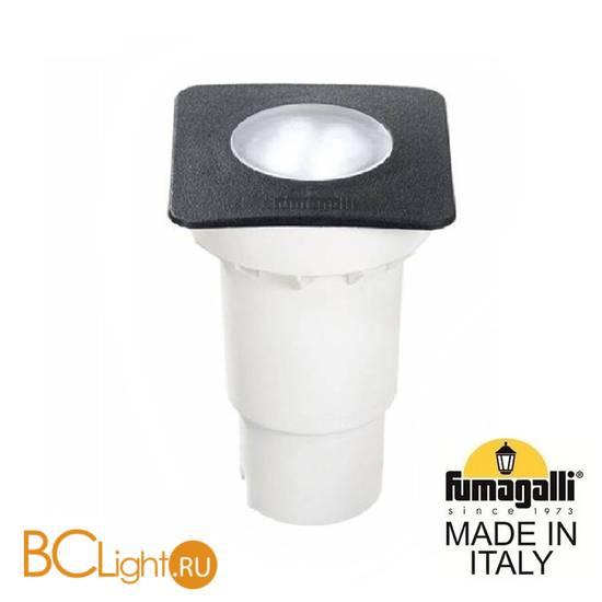Встраиваемый светильник Fumagalli Ceci 1F4.000.000.AXU1L