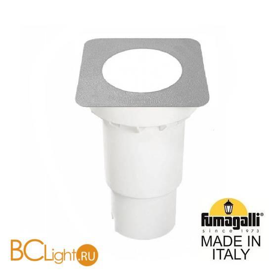 Встраиваемый светильник Fumagalli Ceci 1F4.000.000.LXU1L