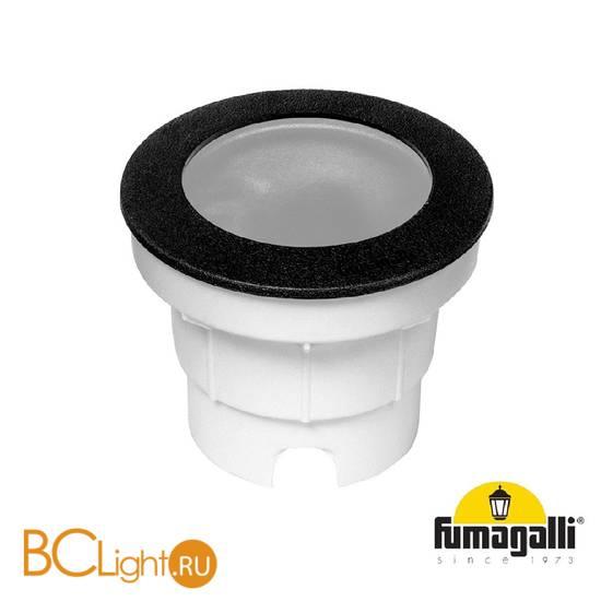 Встраиваемый светильник Fumagalli Ceci 2F1.000.000.AXG1L