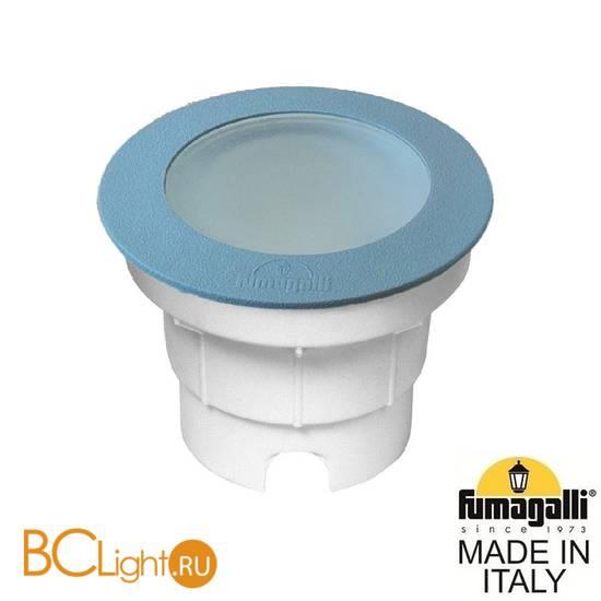 Встраиваемый светильник Fumagalli Ceci 2F1.000.000.LXG1L