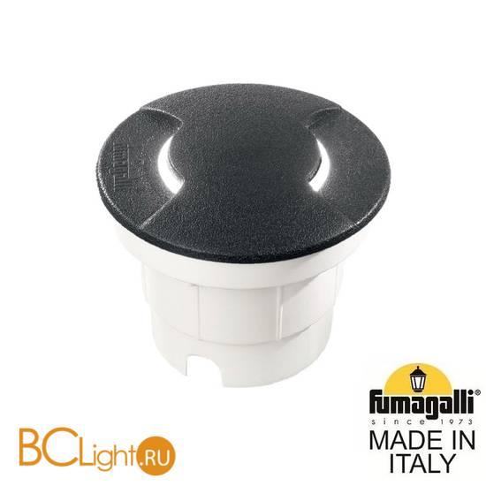 Встраиваемый светильник Fumagalli Ceci 2F2.000.000.AXG1L