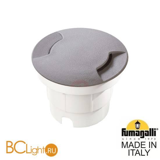 Встраиваемый светильник Fumagalli Ceci 2F2.000.000.LXG1L