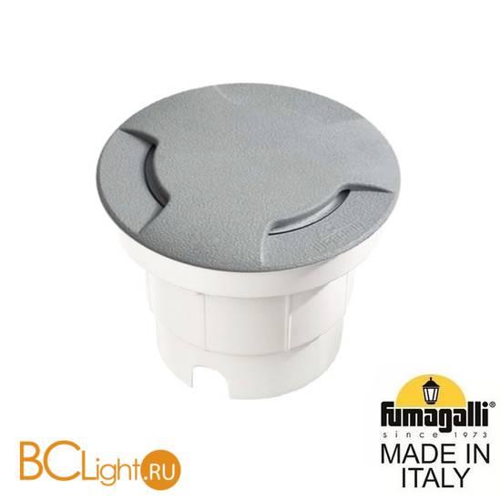 Встраиваемый светильник Fumagalli Ceci 2F3.000.000.LXG1L