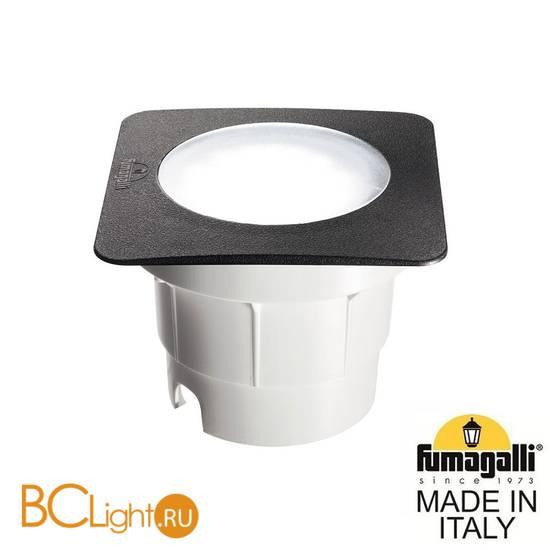 Встраиваемый светильник Fumagalli Ceci 2F4.000.000.AXG1L