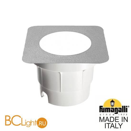 Встраиваемый светильник Fumagalli Ceci 2F4.000.000.LXG1L