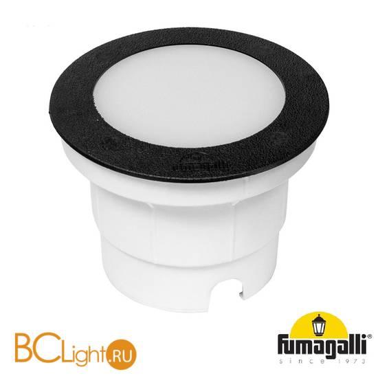 Встраиваемый светильник Fumagalli Ceci 3F1.000.000.AXD1L
