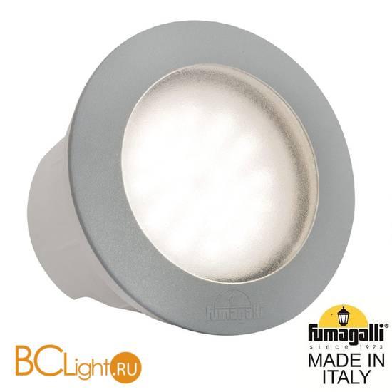 Встраиваемый светильник Fumagalli Ceci 3F1.000.000.LXD1L