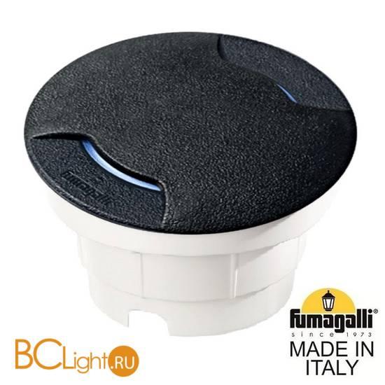 Встраиваемый светильник Fumagalli Ceci 3F2.000.000.AXD1L