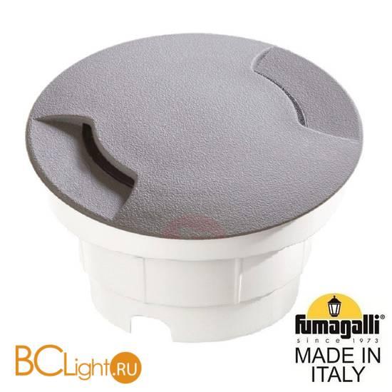 Встраиваемый светильник Fumagalli Ceci 3F2.000.000.LXD1L