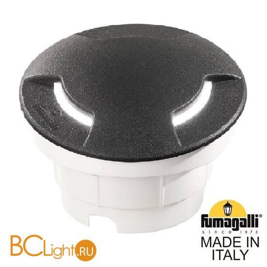 Встраиваемый светильник Fumagalli Ceci 3F3.000.000.AXD1L