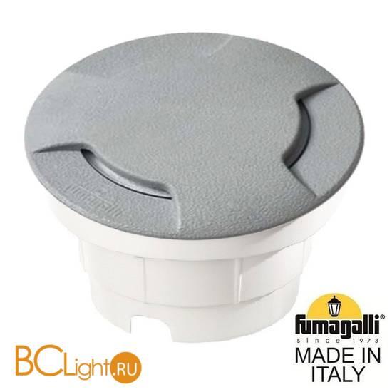 Встраиваемый светильник Fumagalli Ceci 3F3.000.000.LXD1L