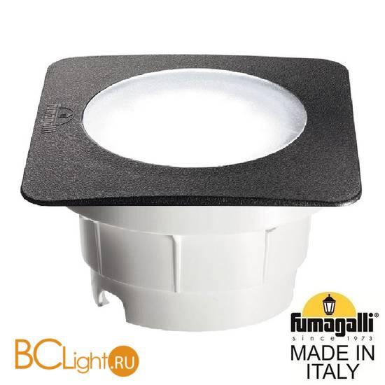Встраиваемый светильник Fumagalli Ceci 3F4.000.000.AXD1L