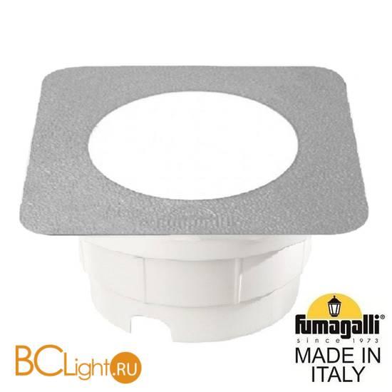 Встраиваемый светильник Fumagalli Ceci 3F4.000.000.LXD1L