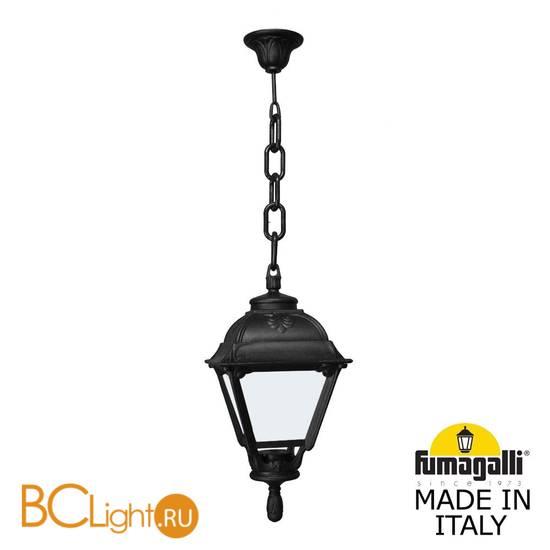 Уличный подвесной светильник Fumagalli Cefa U23.120.000.AYF1R