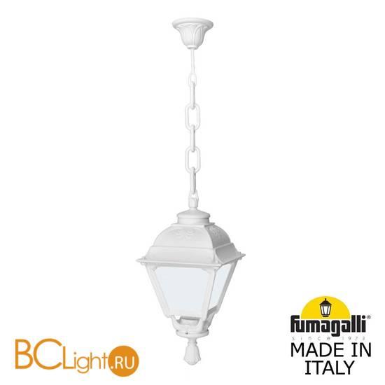 Уличный подвесной светильник Fumagalli Cefa U23.120.000.WYF1R