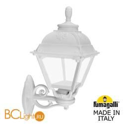 Уличный настенный светильник Fumagalli Cefa U23.131.000.WXF1R