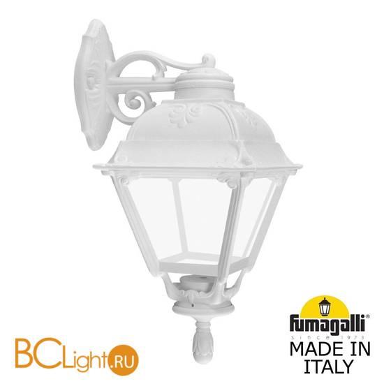 Уличный настенный светильник Fumagalli Cefa U23.131.000.WXF1RDN