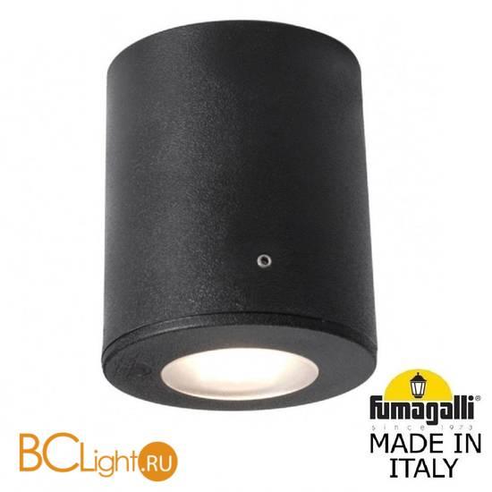 Уличный потолочный светильник Fumagalli Franca 90 3A7.000.000.AXU1L