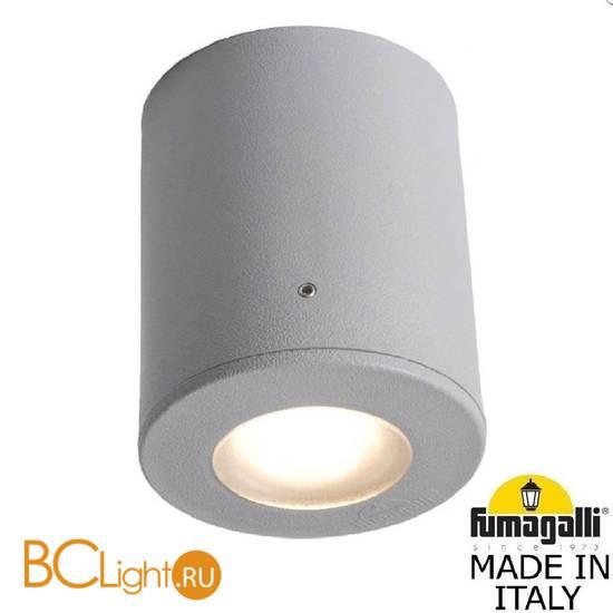 Уличный потолочный светильник Fumagalli Franca 90 3A7.000.000.LXU1L
