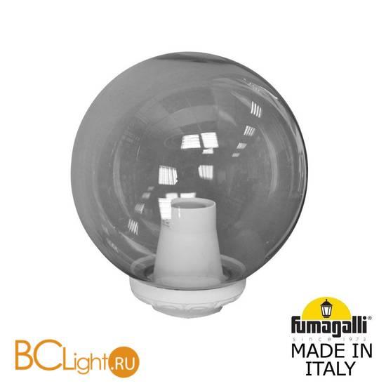 Садово-парковый фонарь Fumagalli Globe 250 G25.B25.000.WZE27