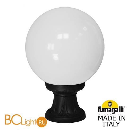 Садово-парковый фонарь Fumagalli Globe 250 G25.110.000.AYE27
